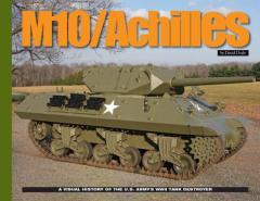 M10/Achilles