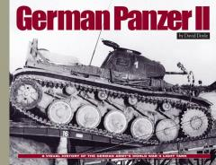 German Panzer #2