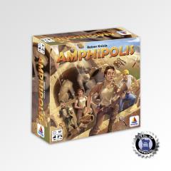 Amphilipolis
