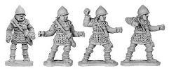 Liby-Phoenician Veterans