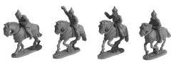 Successor Cataphract Cavalry