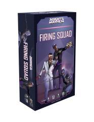 Firing Squad Expansion
