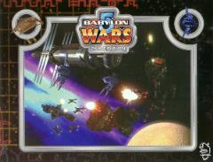 Babylon 5 Wars (2nd Edition)