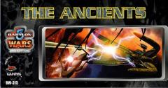 Ancients, The