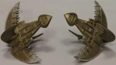 Centauri Vorchan Warships 2-Pack #2