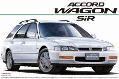 1997 Accord Wagon SiR (CF-2)