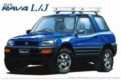 Toyota RAV4 SXA10