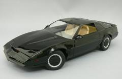 Knight Rider 2000 (K.I.T.T.) Season 3 (Limited Edition)