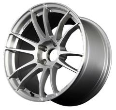 "57 Motorsport G07EX 18"" Tire & Wheel Set"