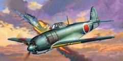 Kawanishi NIK3-J