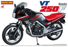 1984 Honda VT250F