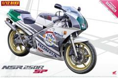 1989 Honda NSR250R SP