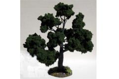 Single Tree #2