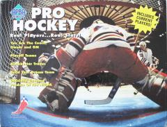 APBA Hockey (1996 Edition)