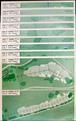 APBA Golf - Merion Course