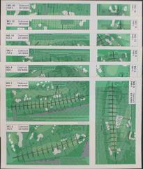 APBA Golf - Oakmont Course