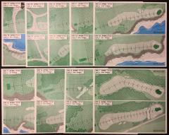 APBA Golf - Pebble Beach Course