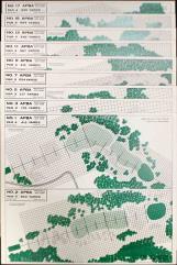 APBA Golf - Pine Valley Course