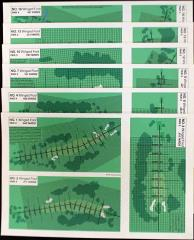 APBA Golf - Winged Foot Course