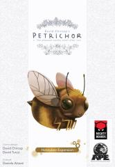 Petrichor - Honeybee Expansion