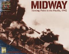 Midway (2nd Printing)