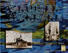 Cruiser Warfare