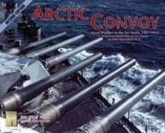 Arctic Convoy (2nd Edition)