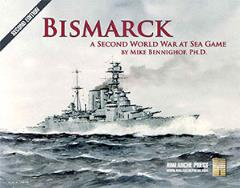 Bismarck (2nd Edition)