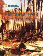 Marianas 1944