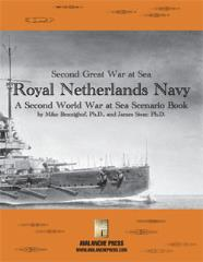 Royal Netherlands Navy