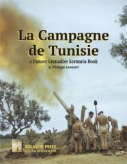 La Campagne de Tunisie