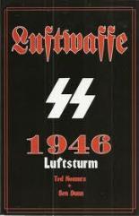 Luftwaffe 1946 Vol. 2 - Luftsturm
