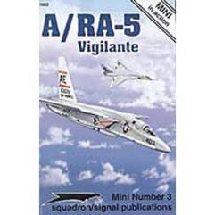 A/RA-5 Vigilante