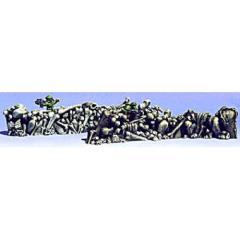 Bone Walls #2