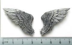 Angel Wings - Gabriel (5 pair)