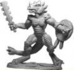Dragonkin Champion