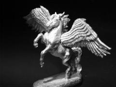 Mythical Pegasus