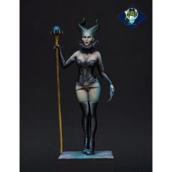 Malefica (Limited Edition)