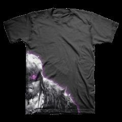 Garruk Glow T-Shirt (3XL)