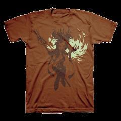 Xenagos Reveler T-Shirt (3XL)