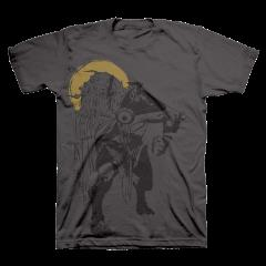 M15 Ajani T-shirt (3XL)