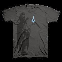 M15 Jace T-shirt (3XL)