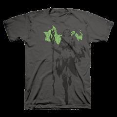 M15 Nissa T-shirt (3XL)