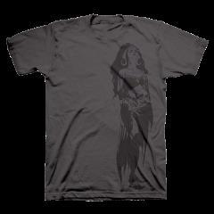 M15 Liliana T-shirt (3XL)