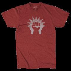 Boros Symbol T-Shirt (XL)