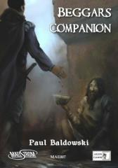 Beggars Companion