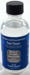 Paint Thinner for Enamel Paints