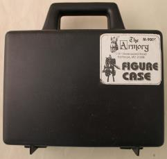 Figure Case (Large)