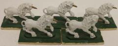 Unicorn Collection #2