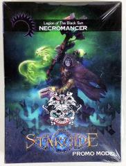 Legion of the Black Sun Necromancer (Adepticon 2019 Promotional Exclusive)